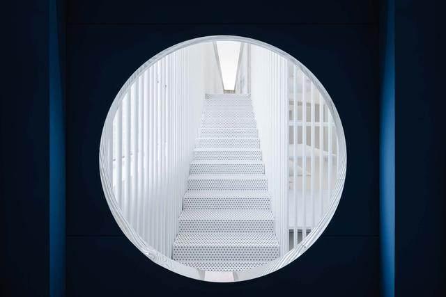 中国建築模型博物馆 / Wutopia Lab-33.jpg