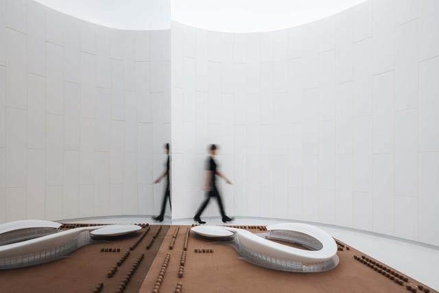 中国建築模型博物馆 / Wutopia Lab-32.jpg