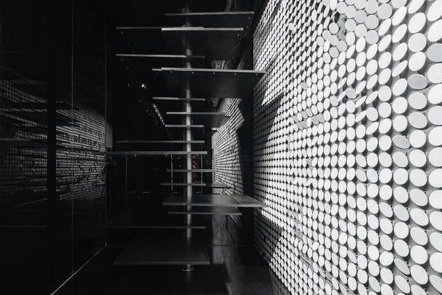 中国建築模型博物馆 / Wutopia Lab-34.jpg