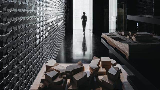 中国建築模型博物馆 / Wutopia Lab-35.jpg