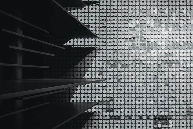 中国建築模型博物馆 / Wutopia Lab-36.jpg