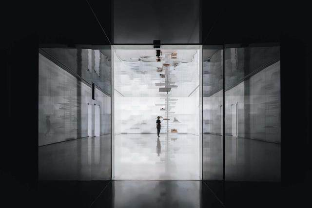 中国建築模型博物馆 / Wutopia Lab-38.jpg