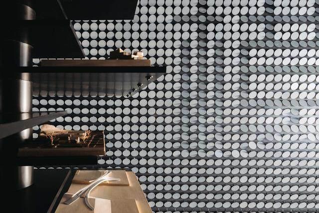 中国建築模型博物馆 / Wutopia Lab-37.jpg