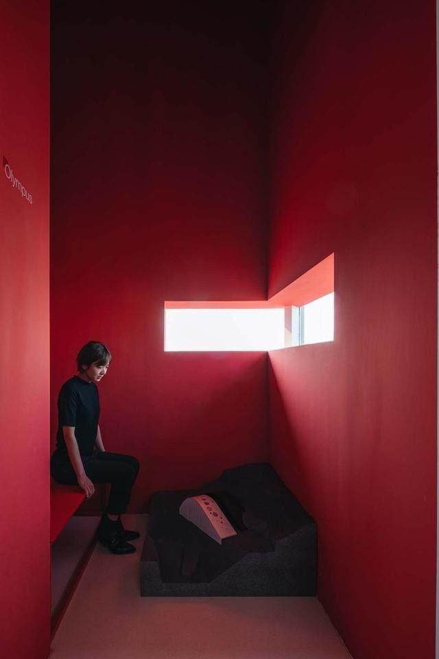 中国建築模型博物馆 / Wutopia Lab-39.jpg