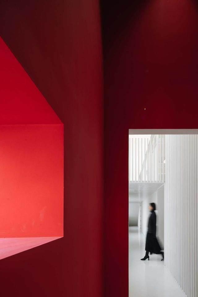 中国建築模型博物馆 / Wutopia Lab-41.jpg
