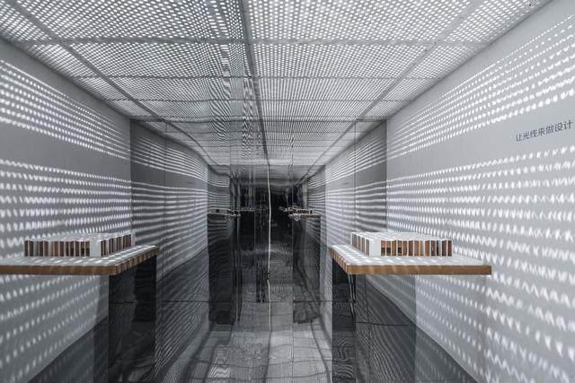 中国建築模型博物馆 / Wutopia Lab-43.jpg
