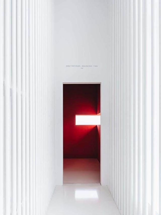 中国建築模型博物馆 / Wutopia Lab-42.jpg