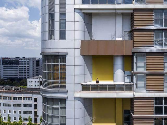 中国建築模型博物馆 / Wutopia Lab-45.jpg