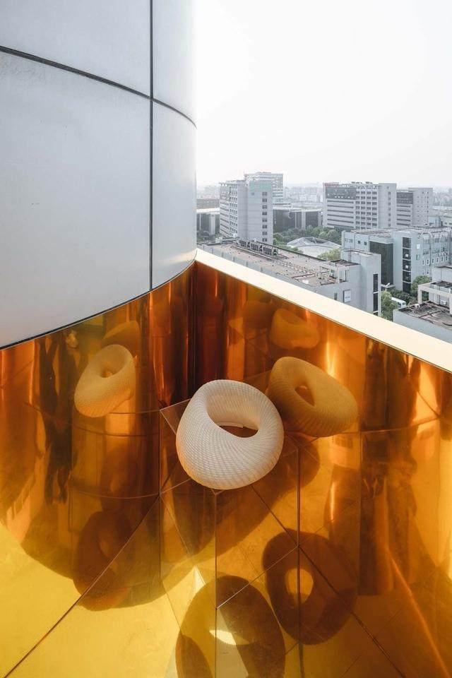 中国建築模型博物馆 / Wutopia Lab-46.jpg