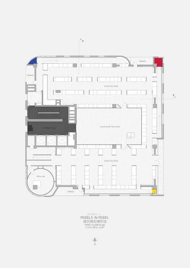 中国建築模型博物馆 / Wutopia Lab-47.jpg
