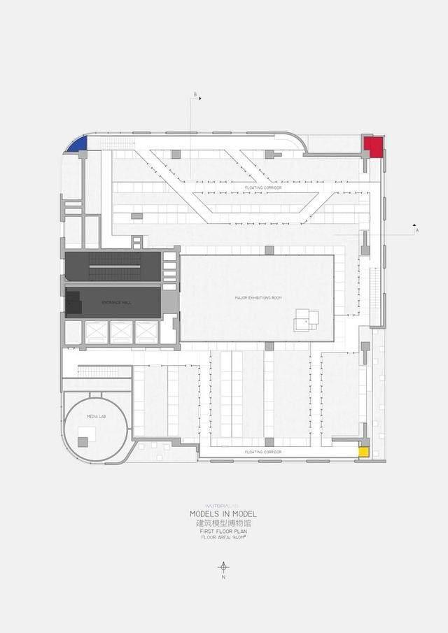 中国建築模型博物馆 / Wutopia Lab-48.jpg