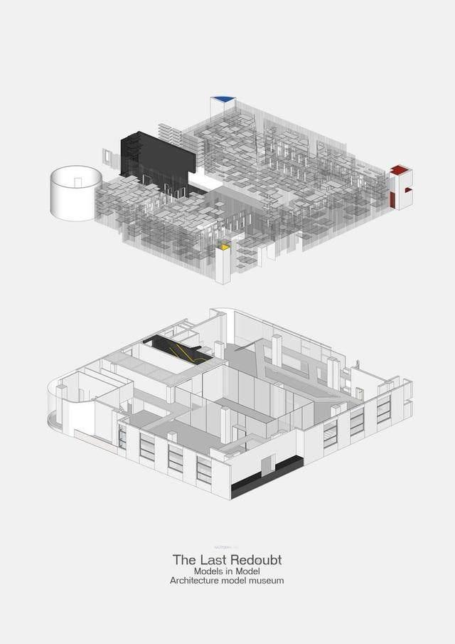 中国建築模型博物馆 / Wutopia Lab-52.jpg