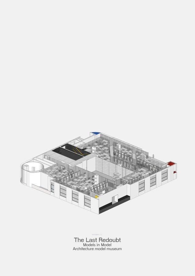 中国建築模型博物馆 / Wutopia Lab-53.jpg