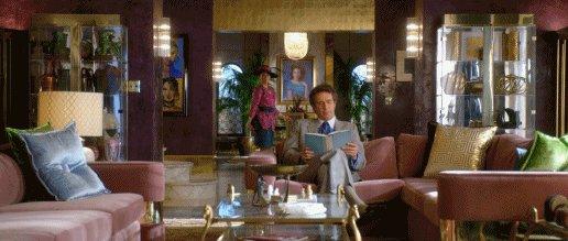 看完美剧《致命女人》大结局,我扒出了三位女主的最全软装清单-3.jpg