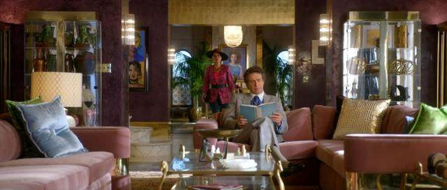 看完美剧《致命女人》大结局,我扒出了三位女主的最全软装清单-38.jpg