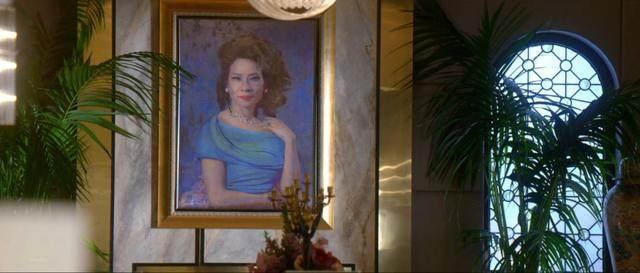 看完美剧《致命女人》大结局,我扒出了三位女主的最全软装清单-48.jpg