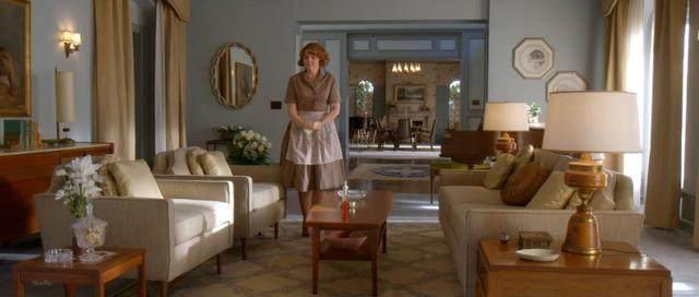 看完美剧《致命女人》大结局,我扒出了三位女主的最全软装清单-79.jpg