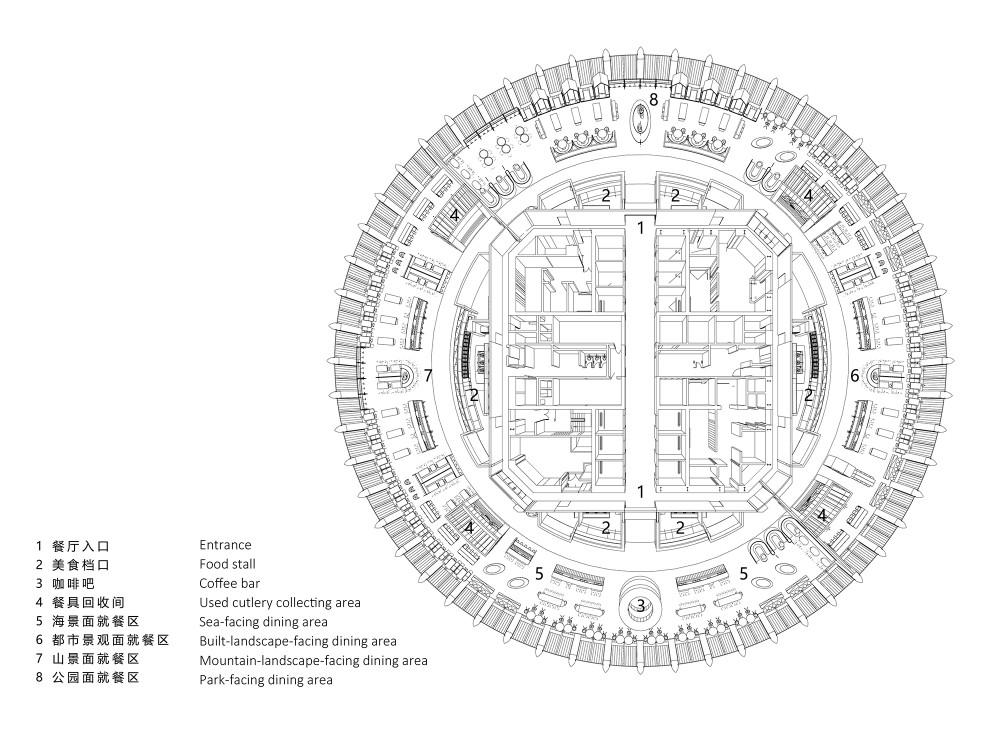 02功能区域分布图Floorplan.jpg