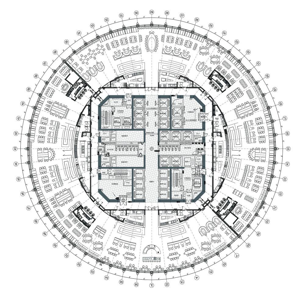 05平面布局图Plan.jpg