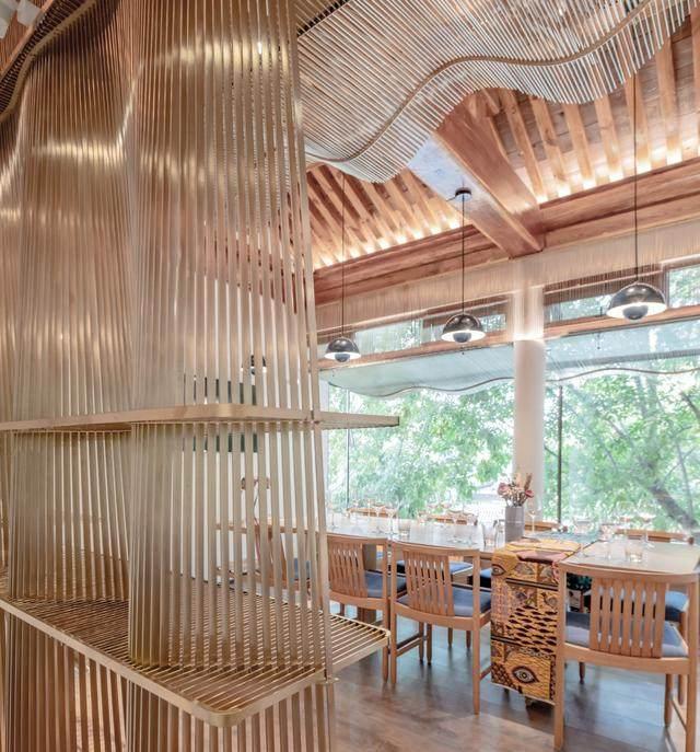 巨浪下的舞蹈--AFRiCONIC福蔻精品红酒馆,Atelier TREE-19.jpg