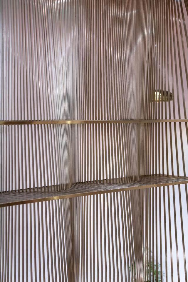 巨浪下的舞蹈--AFRiCONIC福蔻精品红酒馆,Atelier TREE-24.jpg