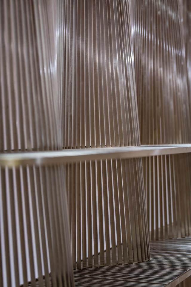 巨浪下的舞蹈--AFRiCONIC福蔻精品红酒馆,Atelier TREE-25.jpg