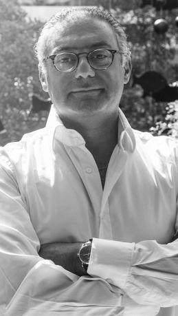 Daun Curry -- 第23届年度大奖得主,設計界的闪耀明星-64.jpg