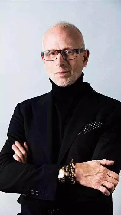 Daun Curry -- 第23届年度大奖得主,設計界的闪耀明星-71.jpg