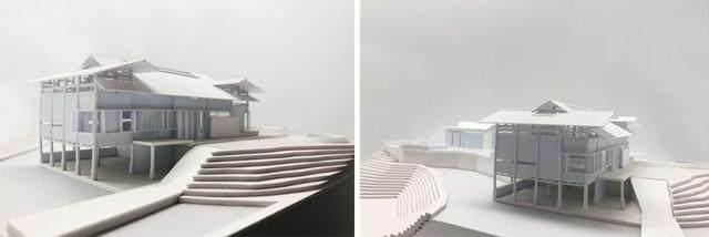建築師拯救黔南古宅,让这里成为稻田中人们最爱的精神小岛-9.jpg