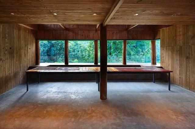 建築師拯救黔南古宅,让这里成为稻田中人们最爱的精神小岛-12.jpg