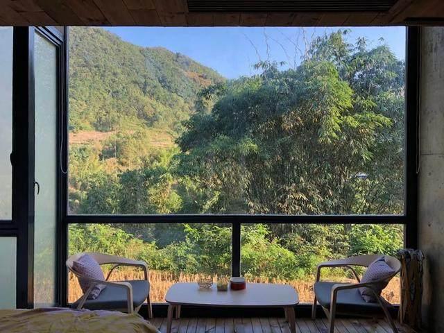 建築師拯救黔南古宅,让这里成为稻田中人们最爱的精神小岛-20.jpg