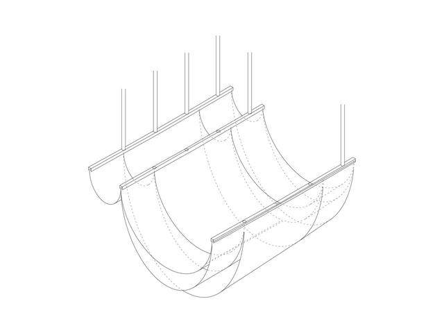 香港大学李嘉诚医学院大堂 / Atelier Nuno Architects-16.jpg