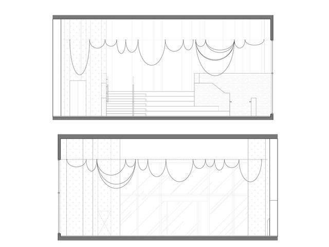 香港大学李嘉诚医学院大堂 / Atelier Nuno Architects-19.jpg