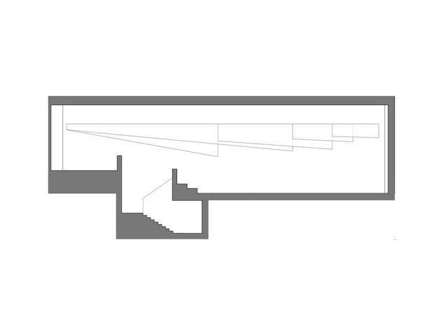 香港大学李嘉诚医学院大堂 / Atelier Nuno Architects-21.jpg