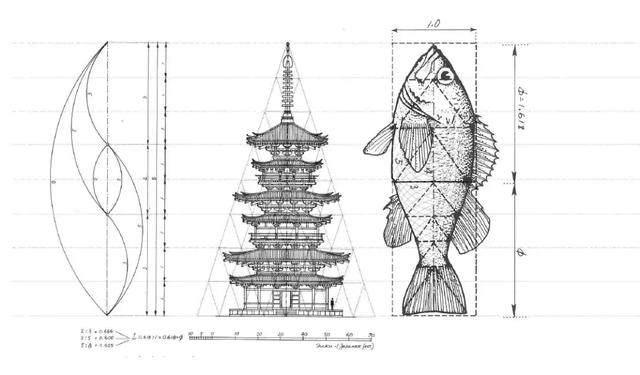"""苏州高新区人民医院二期設計解析,建築取意""""水与鲤鱼""""-7.jpg"""