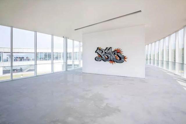 重庆武隆·懒坝美术馆,漂浮在山间的光环-21.jpg