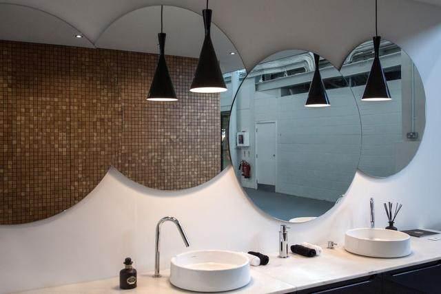浴室到底该如何設計才好看?这些软装设计想法你多半没想到-1.jpg