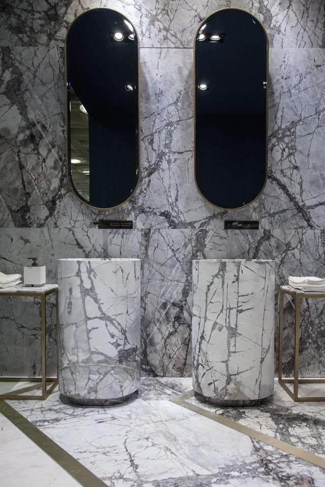 浴室到底该如何設計才好看?这些软装设计想法你多半没想到-2.jpg