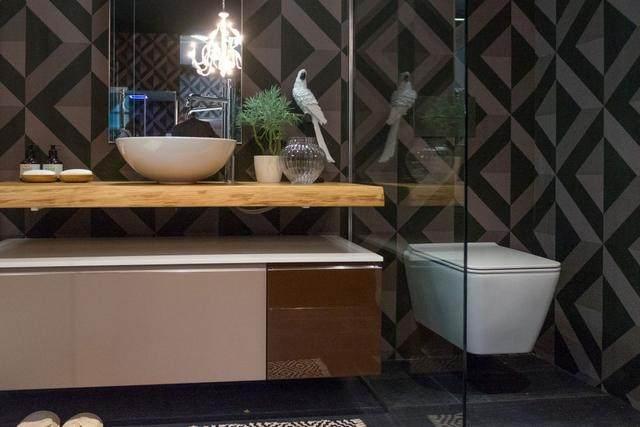 浴室到底该如何設計才好看?这些软装设计想法你多半没想到-4.jpg