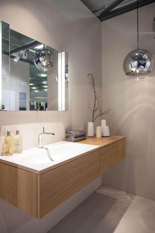 浴室到底该如何設計才好看?这些软装设计想法你多半没想到-5.jpg