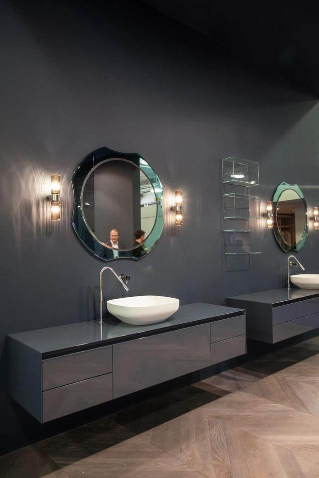 浴室到底该如何設計才好看?这些软装设计想法你多半没想到-6.jpg