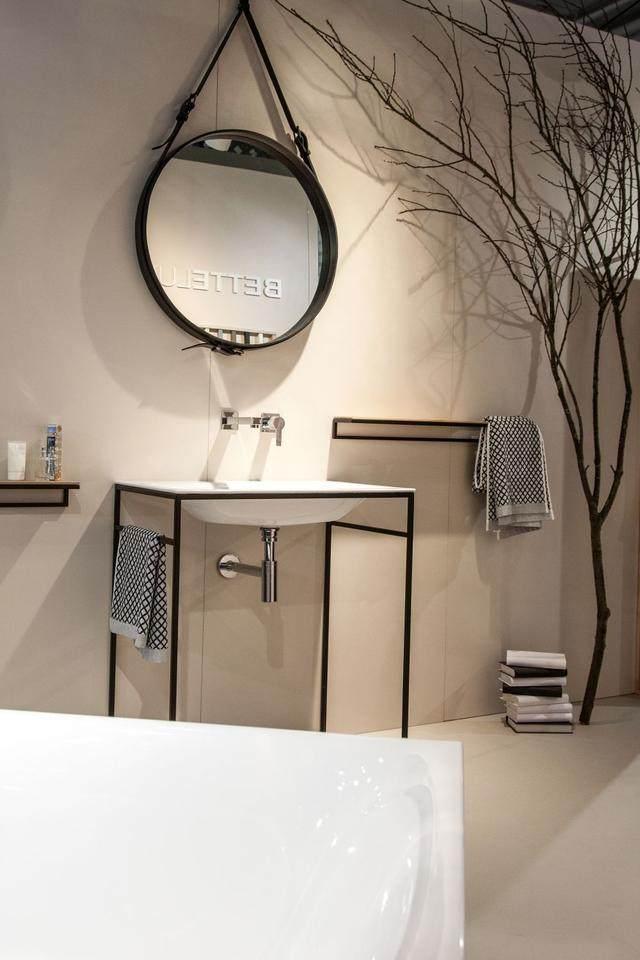 浴室到底该如何設計才好看?这些软装设计想法你多半没想到-7.jpg