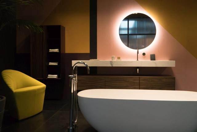 浴室到底该如何設計才好看?这些软装设计想法你多半没想到-10.jpg