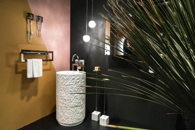 浴室到底该如何設計才好看?这些软装设计想法你多半没想到-9.jpg