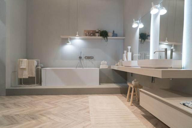 浴室到底该如何設計才好看?这些软装设计想法你多半没想到-12.jpg