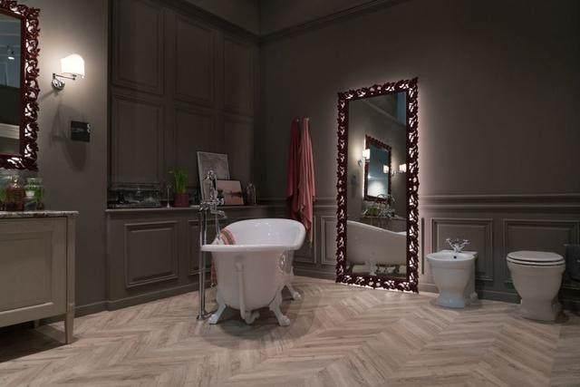 浴室到底该如何設計才好看?这些软装设计想法你多半没想到-11.jpg