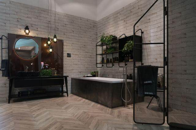 浴室到底该如何設計才好看?这些软装设计想法你多半没想到-13.jpg