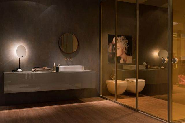 浴室到底该如何設計才好看?这些软装设计想法你多半没想到-15.jpg
