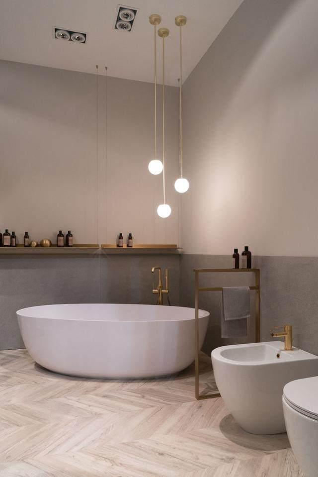 浴室到底该如何設計才好看?这些软装设计想法你多半没想到-14.jpg