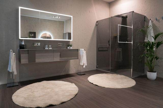 浴室到底该如何設計才好看?这些软装设计想法你多半没想到-16.jpg